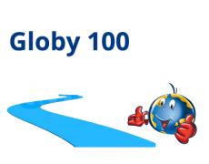 Globy_100_Prod