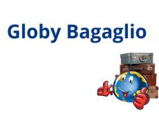 Globy_Bagaglio_Prod