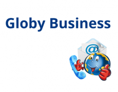 Globy_Business_Prod