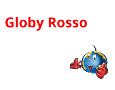 Globy_Rosso_Prod