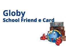 Globy_School_Prod