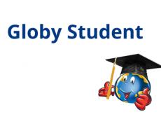 Globy_Student_Prod
