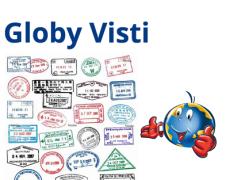Globy_Visti