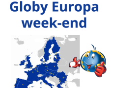 Globy_Europa_week_end