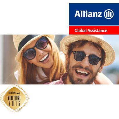 Globy-assicurazione-viaggi