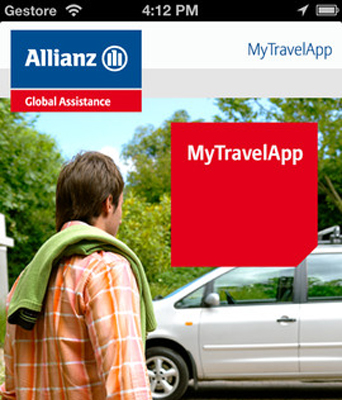 my travel app allianza global assistance 320x480-75
