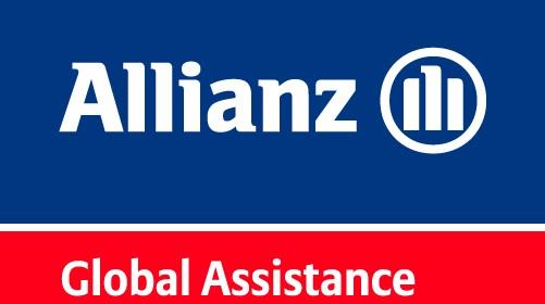 Allianz Global Assistance è la prima compagnia ad assicurare i viaggiatori in caso di terrorismo
