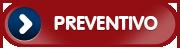 Globy preventivo