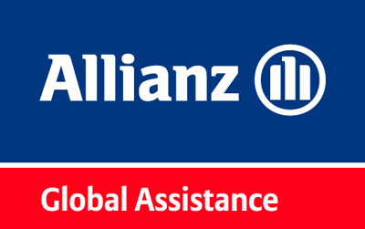 Allianz Global Assistance nel Mondo