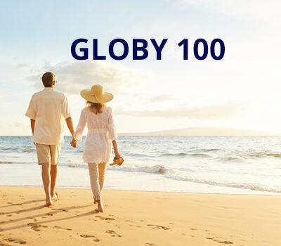 Globy 100 Assicurazione Viaggi