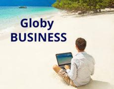 Globy Business Assicurazione Viaggi