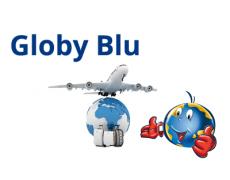 Globy Blu