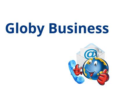 Globy Business Assicurazione Viaggi Lavoro