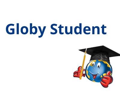 Globy Student Assicurazione Viaggi Studenti