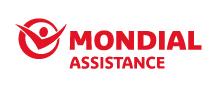 Mondial Assistance diventa Allianz Global Assistance