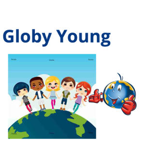 Globy_Young