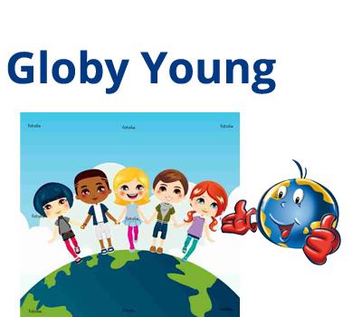 Globy Young Assicurazione Viaggi Giovani