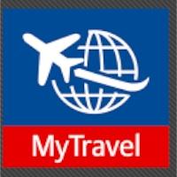 Viaggi sicuri con MytravelApp
