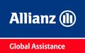 Corsica Sardinia Ferries e Allianz Global Assistance rinnovano la partnership