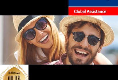Allianz Global Assistance Acquista ONLINE