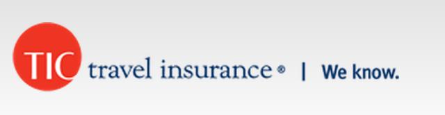 Allianz Global Assistance fusione in CANADA con Travel Insurance Coordinators