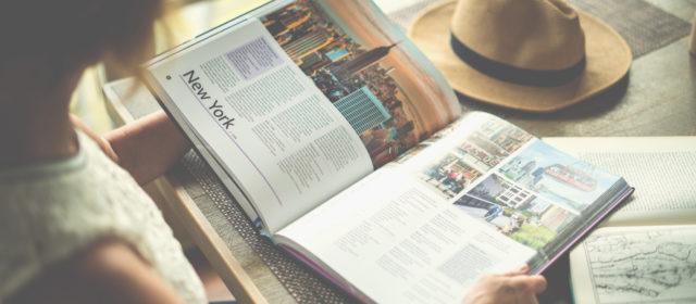 Nuova MyTravelApp, l'app di Allianz Global Assistance per i viaggiatori